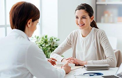 laser-treatment-scars-dermatologist-consultation.jpg