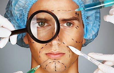 liposuction-multiple-procedures.jpg