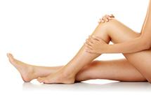 Cosmetic Dermatology in Tribeca, NY