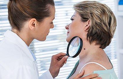 skin-cancer-exam-during-menopause.jpg