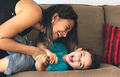 skin-lighteners-children-health-problems.jpg